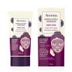 Tube et boîte du masque pelable pour le visage Aveeno Pretox