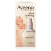 Boîte de l'hydratant quotidien pour le visage Aveeno ultra calming fps 15