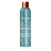 aveeno rose water dry shampoo bottle spray