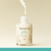 AVEENO® Calm + Restore Sensitive Skin Triple Oat Serum Drop